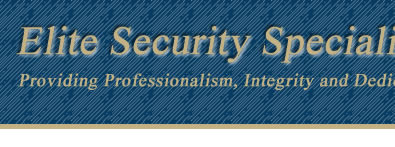 COP Security, Inc.